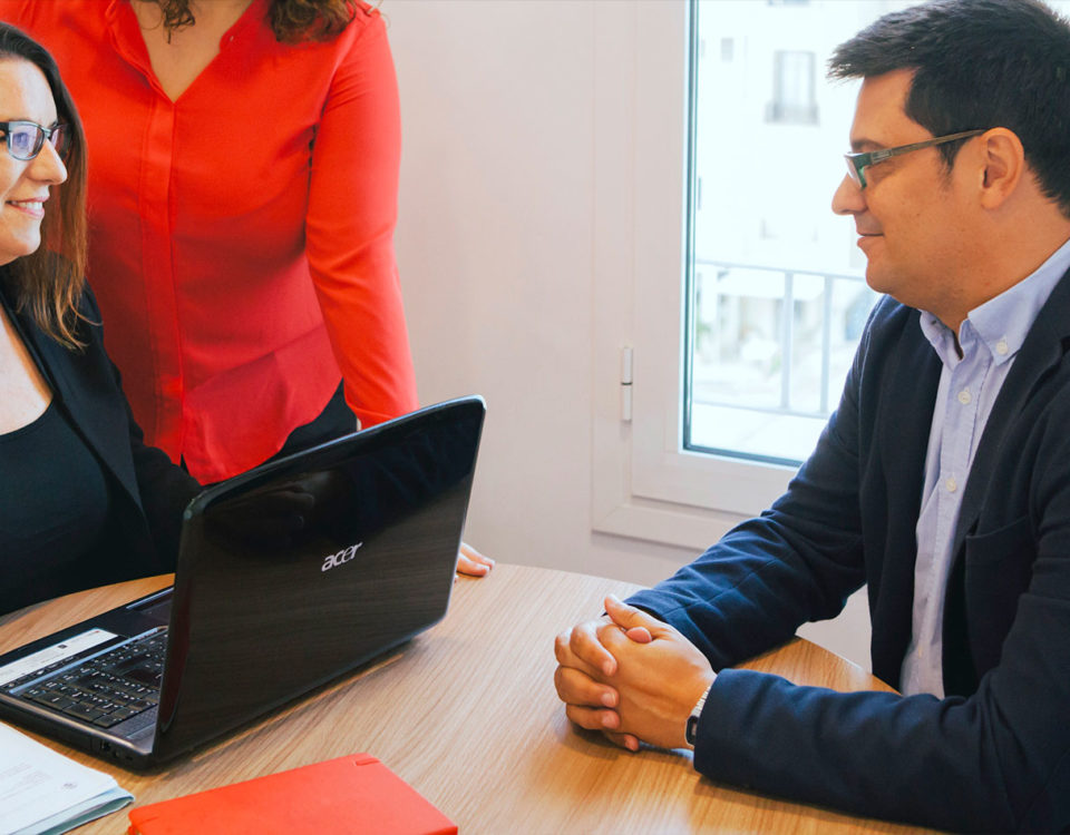 ABOGADO DIVORCIO EN BARCELONA