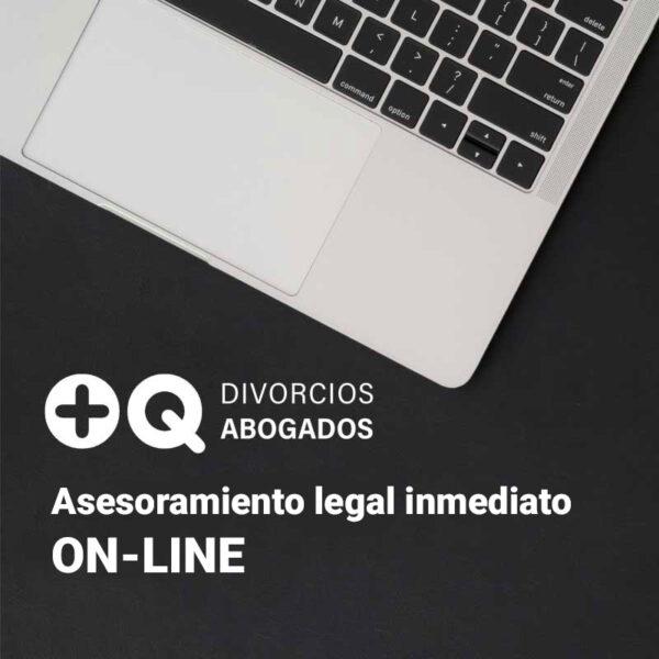 MAS QUE DIVORCIOS ABOGADOS EN BARCELONA, VILAFRANCA